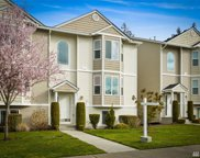 7324 33rd Wy NE, Lacey image