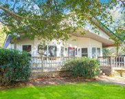 357 Spivey Ave., Murrells Inlet image