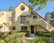 17925 Caminito Pinero Unit #171, Rancho Bernardo/Sabre Springs/Carmel Mt Ranch image