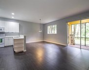 10220 Olivewood Way Unit 46, Estero image