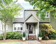 23 Winthrop Ave, Mountain Brook image