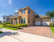 10090 Beach Port Drive, Winter Garden image
