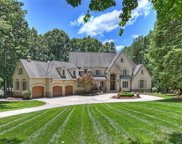 120 Brownstone  Drive, Mooresville image