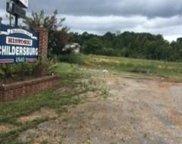 Hwy 280, Childersburg image