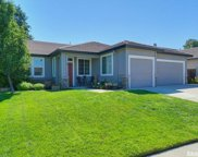 1153  Canvasback Circle, Lincoln image