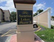 8950 Sunrise Lakes Blvd Unit #208, Sunrise image