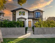 3401  Colbert Ave, Los Angeles image