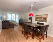 3001 S Ocean Dr Unit #449, Hollywood image