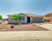 7531 W Apollo Road, Laveen image