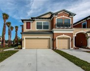 5161 78th Street Circle E Unit 48, Bradenton image