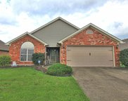 3323 Norma Dr, Jeffersonville image