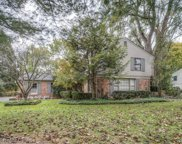 778 N SHADY HOLLOW, Bloomfield Twp image