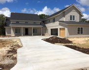 343 Victorian Gable Dr, Dripping Springs image
