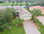 9028 Champions Way, Port Saint Lucie image