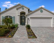 532 Bellflower Way, Clermont image