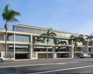 2535 Kettner Blvd. #2a1, Downtown image