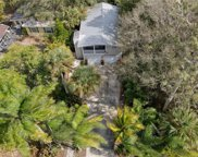 211 Delray  Avenue, Fort Myers image
