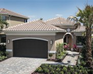 11557 Riverstone Ln, Fort Myers image