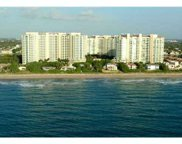 3720 S Ocean Boulevard Unit #810, Highland Beach image