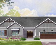 Lot 43 Copperwood Drive, Grand Haven image