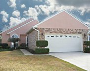 4153 Soundpointe Dr, Gulf Breeze image
