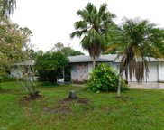 9701 Veronica BLVD, North Fort Myers image
