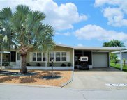 473 Nicklaus BLVD, North Fort Myers image