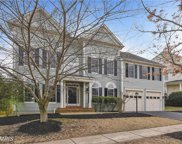 43427 SQUIRREL RIDGE PLACE, Leesburg image