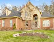 6506 CHEYNE, West Bloomfield Twp image
