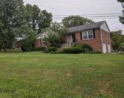 3861 Elk Creek Rd, Taylorsville image