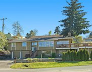 4603 42nd Ave S, Seattle image