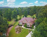 4556 Thornbury Close Way, Flowery Branch image