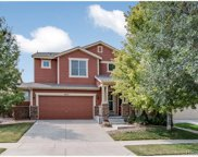 10517 Troy Street, Commerce City image