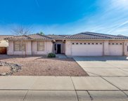 181 N Brighton Lane, Gilbert image