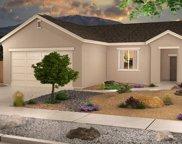 936 Estuary Unit Lot 192, Reno image