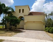 9775 Quinn Court, Wellington image