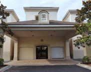 200 Riverfront Drive Unit B204, Palm Coast image