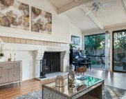44047  Erie Ct, Indian Wells image