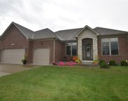 3831 Sycamore Bend  Court, Columbus image