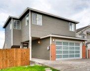 3414 24th Ave S, Seattle image