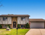 10742 Routt Court, Westminster image