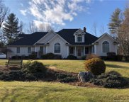8 Birch Hill  Road, Somers image