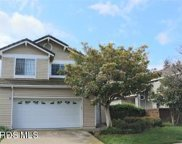 11988  River Grove Court, Moorpark image