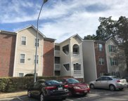 902 Litchfield Way Unit #K, Wilmington image