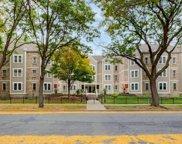 455 Dayton Avenue Unit #308, Saint Paul image