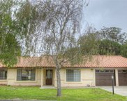 541 Cameo Way, Arroyo Grande image