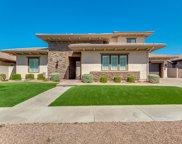 334 W Grand Canyon Drive, Chandler image