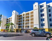 1200 Country Club Drive Unit 6505, Largo image