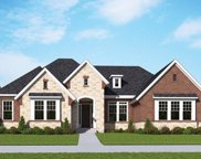3356 Pace  Drive, Westfield image