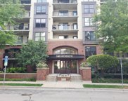 317 Groveland Avenue Unit #514, Minneapolis image